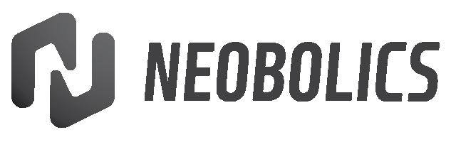 Neobolics